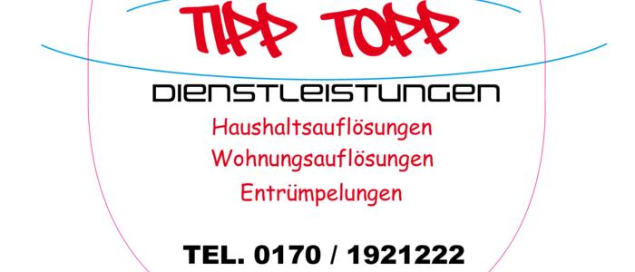 Topp24